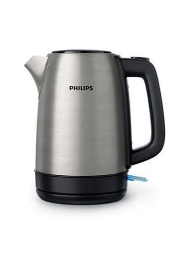 Philips HD9350/90 Daily Collection Su Isıtıcı Renkli